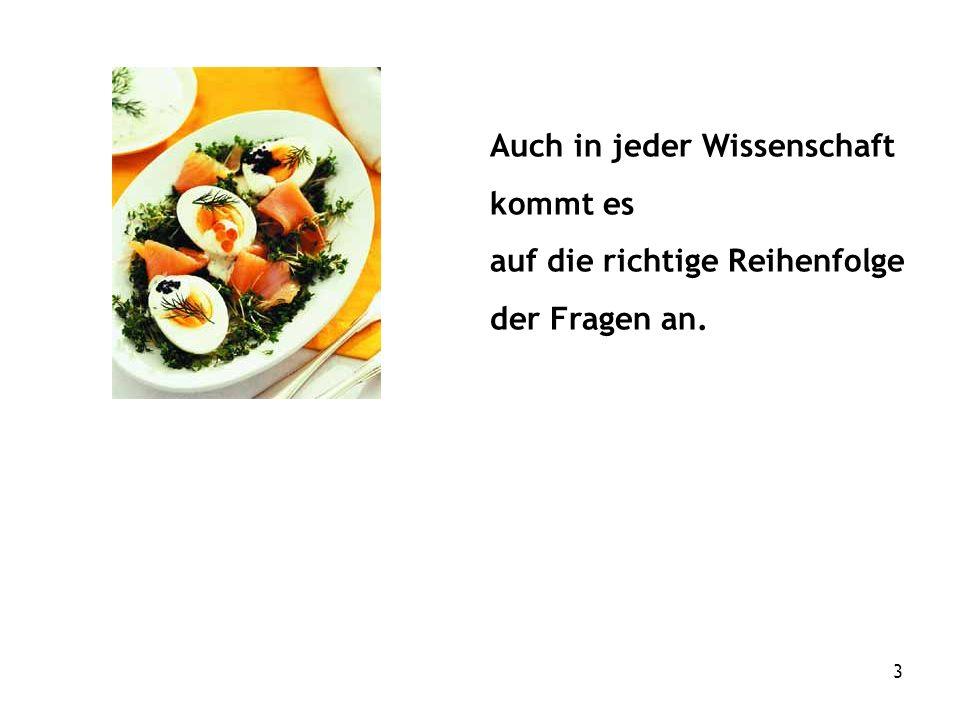 184 Informationsquellen www.geldreform.de www.freigeld.de