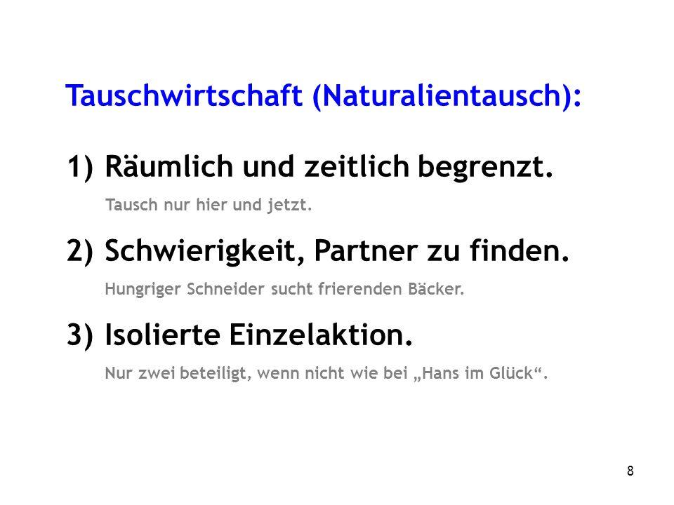 99 Staatsverschuldung in Deutschland am 18.März 2012: 2.080.971.800.000 um ca.