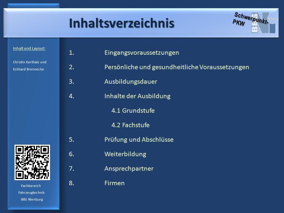 5.Prüfungen und Abschlüsse 5. Prüfungen und Abschlüsse 1.