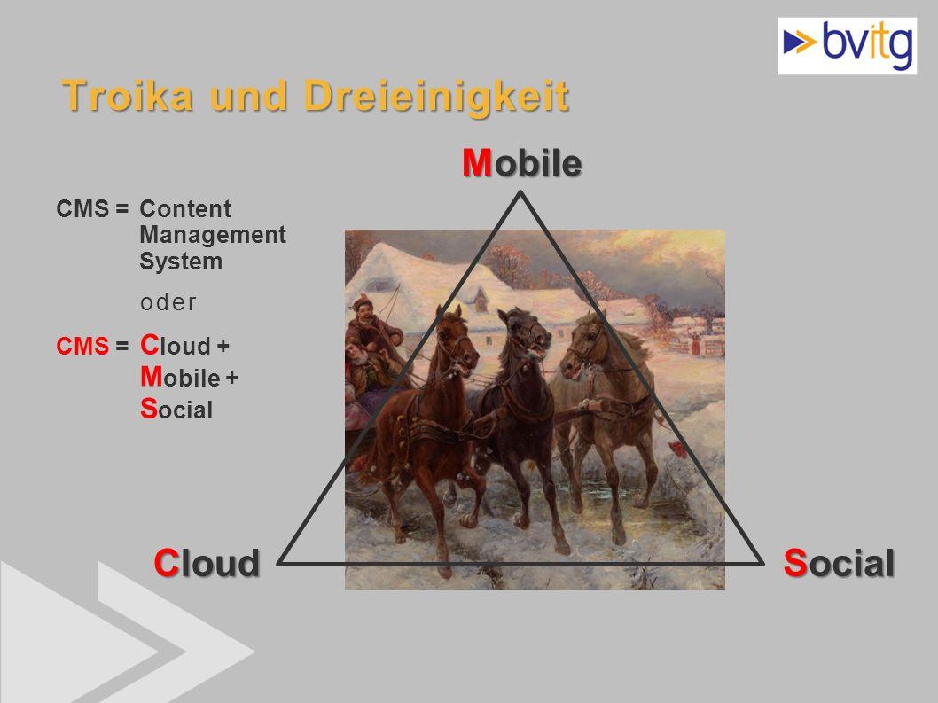 8 Cloud Wachstum 2012 Die größte Nachfrage nach Cloud-Services geht vom Mittelstand aus: allein der amerikanische KMU-Markt ist im letzten Jahr um 15,1 Milliarden Dollar (25 Prozent) gewachsen.