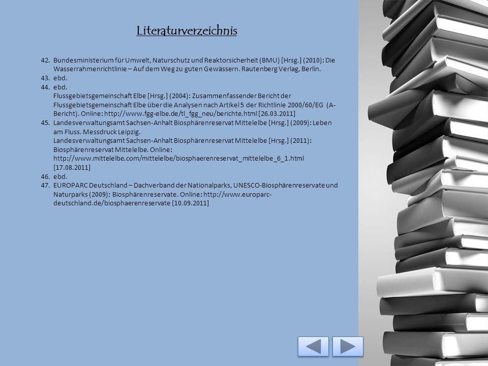 Literaturverzeichnis 30.Stadtwerke Gegenbach (2011): Wasserverbauch, Wassergebrauch. Online: http://www.stadtwerke- gengenbach.de/de/produkte/wasser/w