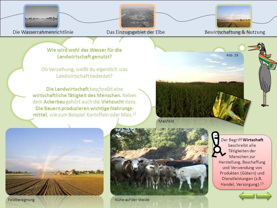Beginnen wollen wir mit der Station Landwirtschaft! Klicke auf diese Station, um unsere Flugreise zu starten. Für deine Reise benötigst du aber noch w