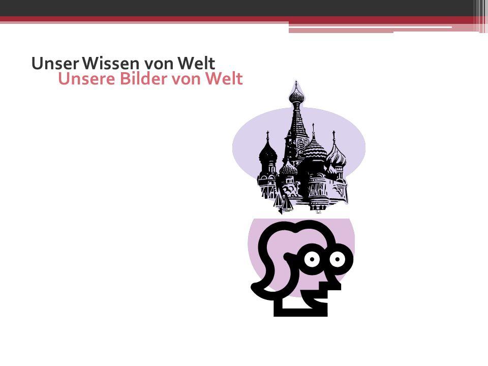 Eine neue Ära: Scipted-Reality-Soap Quelle: www.bravo.de
