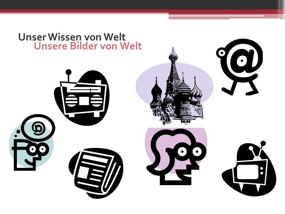 Aneignung von scripted Reality: Berlin Tag & Nacht Die jungen ZuschauerInnen schätzen an der Sendung v.a.