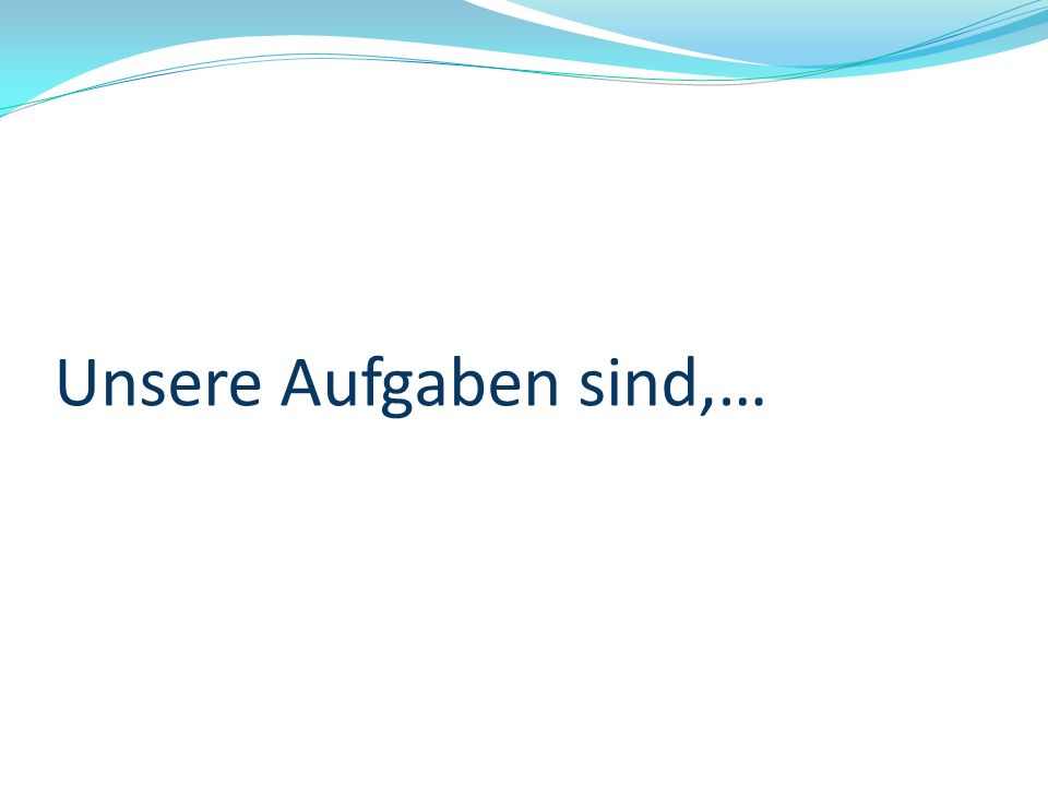 http://www.facebook.com /Messe.FF.HAW.Hamburg