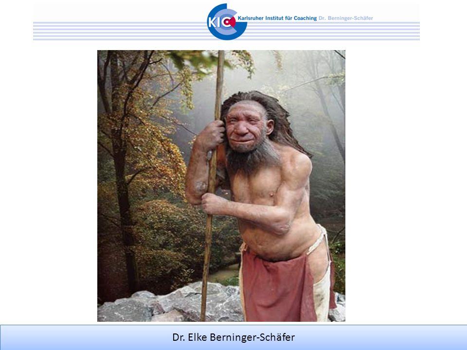 Dr. Elke Berninger-Schäfer
