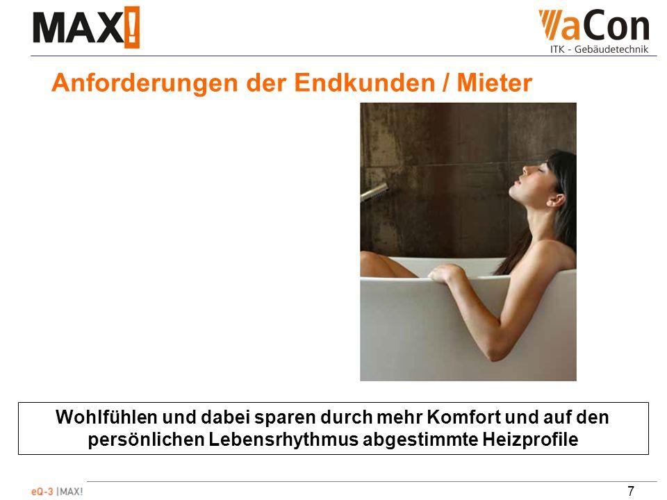 18 MAX.Investitionskosten 60 qm Wohnung 2 Zimmer, Küche, Bad MAX.