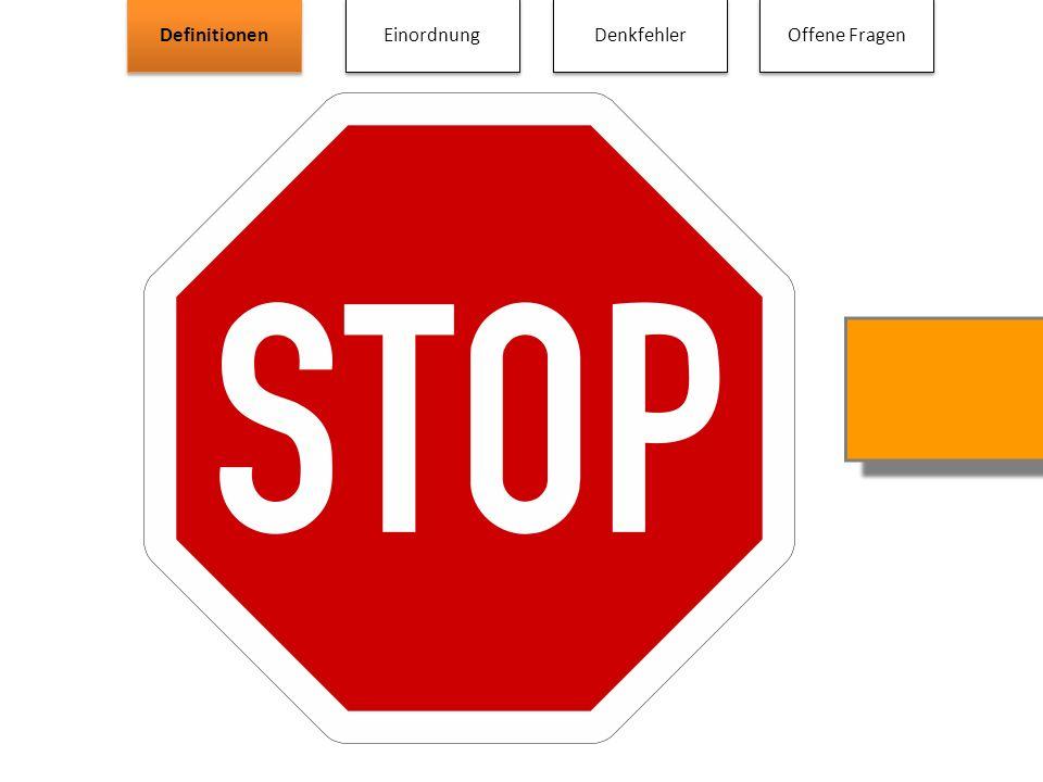 Systemisches Arbeiten Systemische Soziale Arbeit Reflektierendes Team Feedback Definitionen Einordnung Denkfehler Offene Fragen