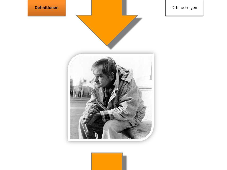 Definitionen Einordnung Denkfehler Offene Fragen 7 Denkfehler die wir vermeiden können 3Denkfehler