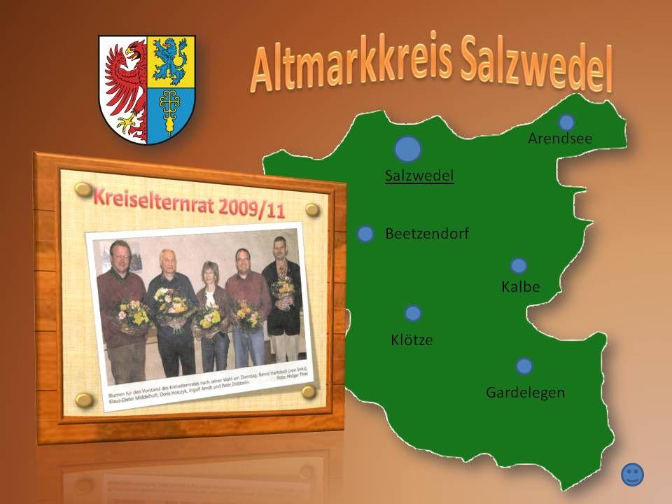 § 15 Schulzweige, Stadtelternrat der kreisfreien Stadt (1) Schulen gemäß § 13 Abs.