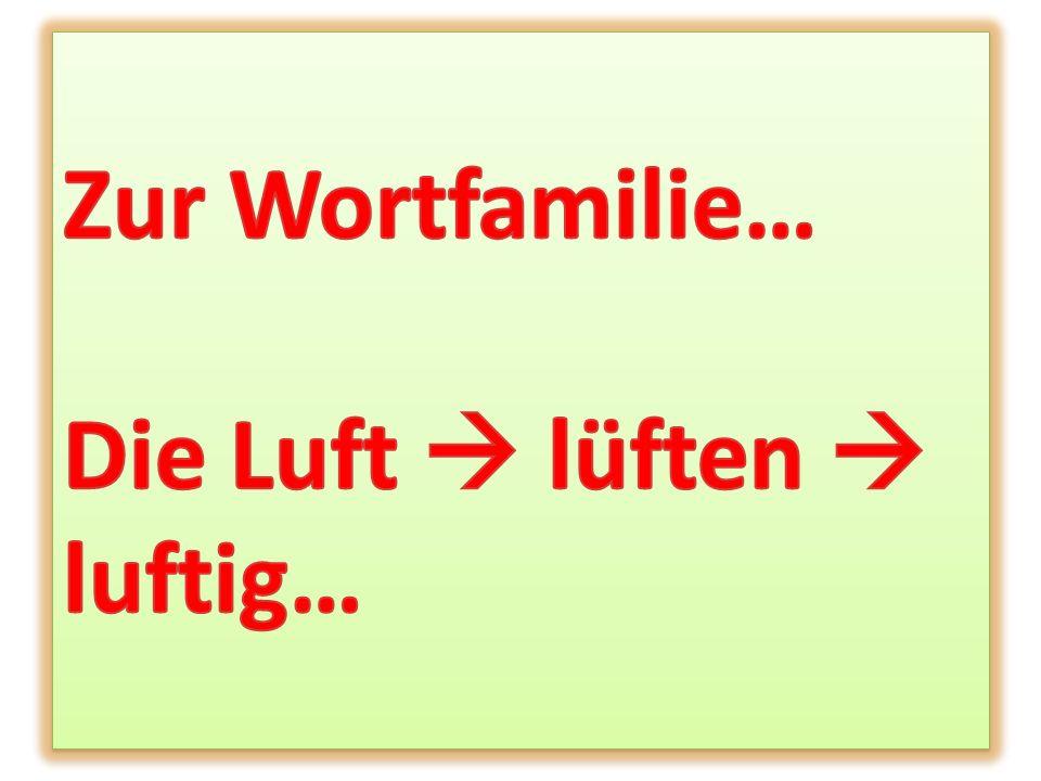 Wenn Sie das Lied hören wollen… http://www.deezer.com/fr/#music/ result/all/berliner luft http://www.deezer.com/fr/#music/ result/all/berliner luft Wenn Sie das Lied hören wollen… http://www.deezer.com/fr/#music/ result/all/berliner luft http://www.deezer.com/fr/#music/ result/all/berliner luft