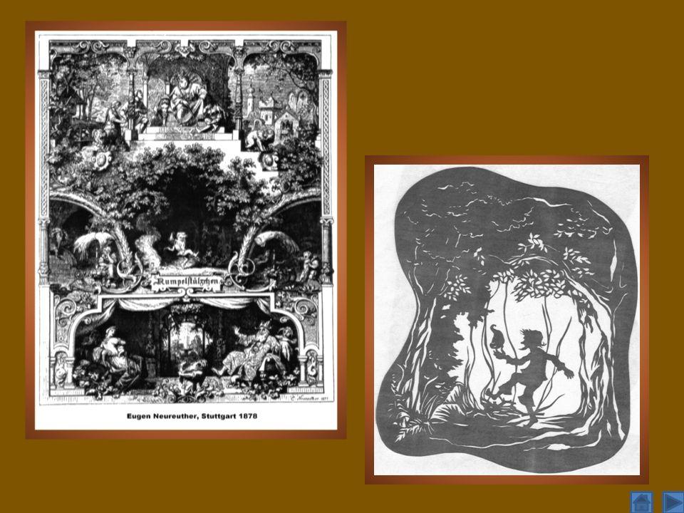 Zwerge Der Sage nach sind Zwerge als Erdgeister vorwiegend die Bewacher unterirdischer Schätze, sind Schatzheber, Schatzschenker, kunstfertige Schmiede.