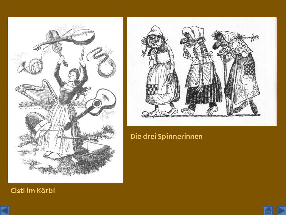 Ricdin-Ricdon Die Figur des bösen Kobolds Rumpelstilzchen findet sich zum erstenmal im französischen Feenmärchen L historie de Ricdin-Ricdon der Madame L Heritier de Villandon (1705).