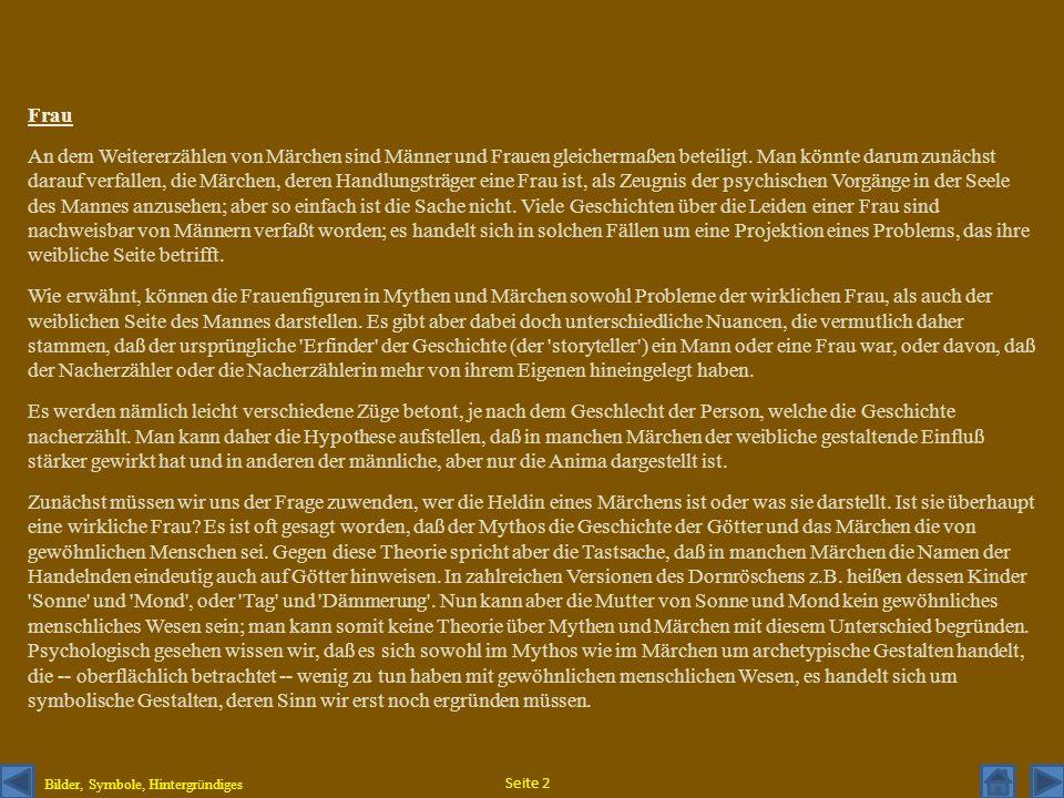 Ricdin-Ricdon In einem schönen Königreiche Europas, von dem die Historienschreiber den Namen nicht festgehalten haben, regierte ein Fürst, der durch seine Rechtschaffenheit, die Biederkeit seiner Seele und die väterliche Liebe zu seinen Untertanen den gloreirechen Namen König Prud homme erhalten hatte.