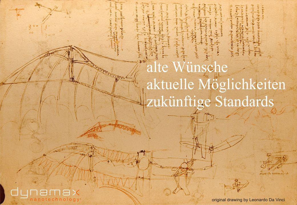 www.dynamax.pl © 2007-2011