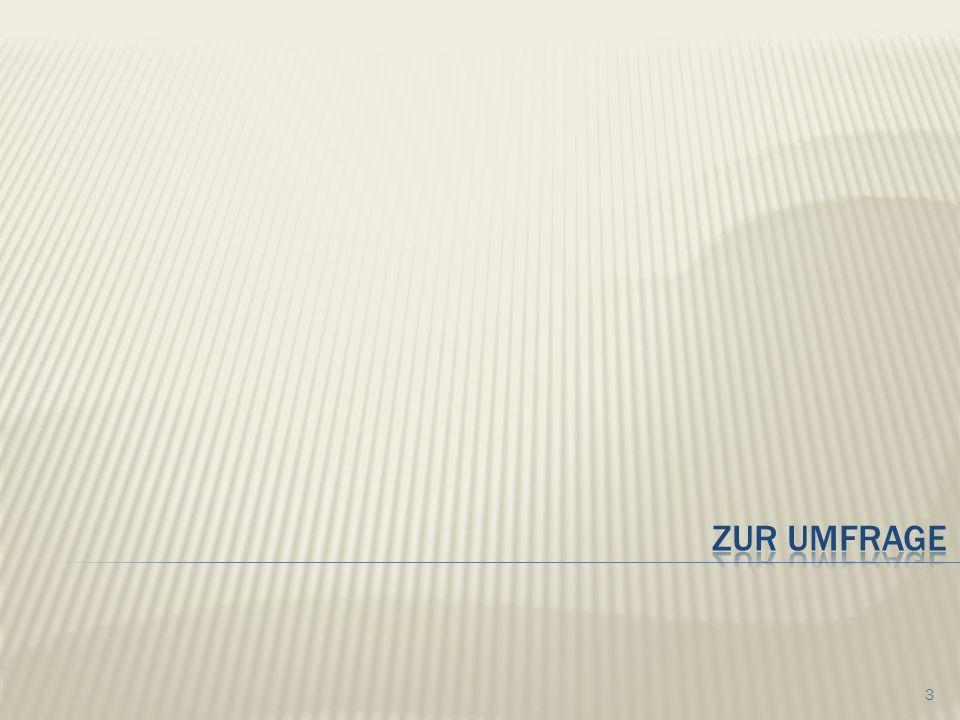 63 SEB Eltern - Umfrage 2011 /2012 - Auswertung