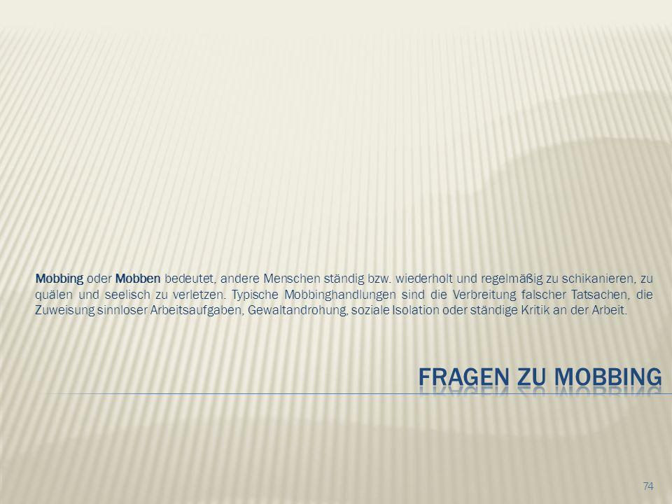 73 SEB Eltern - Umfrage 2011 /2012 - Auswertung