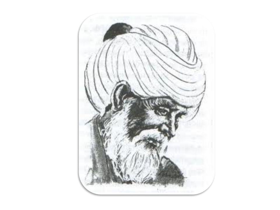 Bekannt bei der türkischen Bevölkerung und auch weit über die Grenzen des Landes hinaus ist der im Jahr 1237 nach Akşehir übergesiedelte Nasreddin Hoca, dessen Leben und Wirken sich durch eine besondere Form des nachdenklichen Humors auszeichnete.