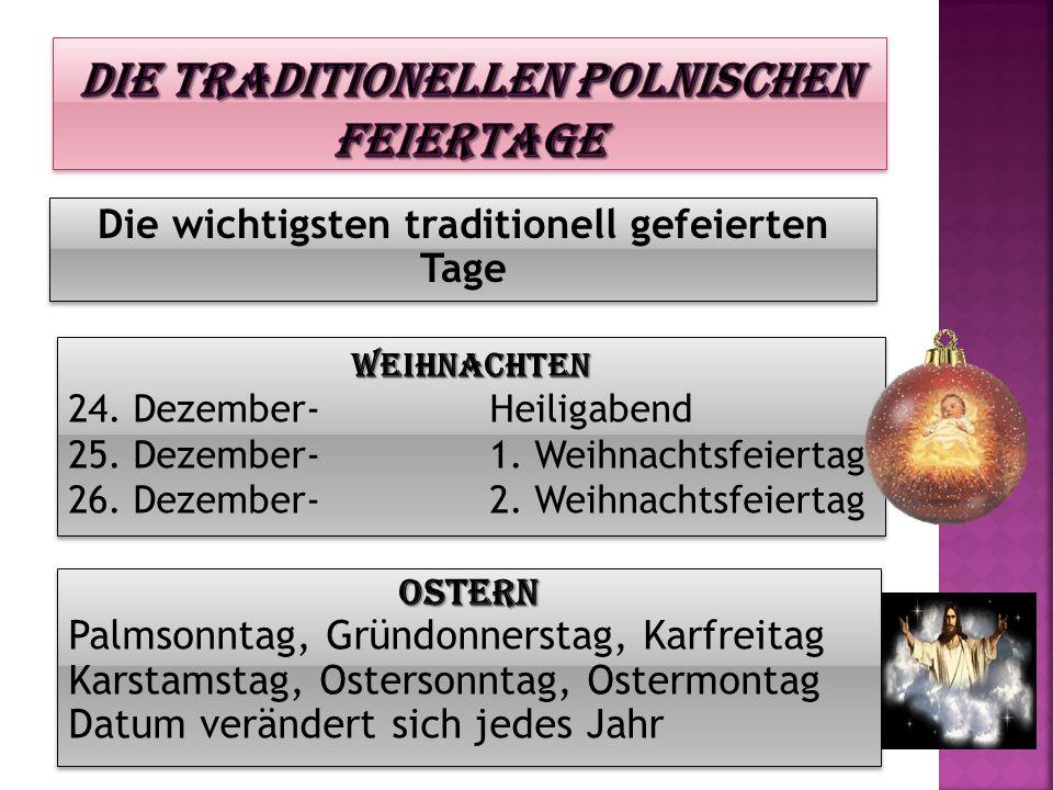 1.Januar -Neujahr 1. Mai-Tag der Arbeit 3. Mai-Nationalfeiertag der Verfassung vom 3.