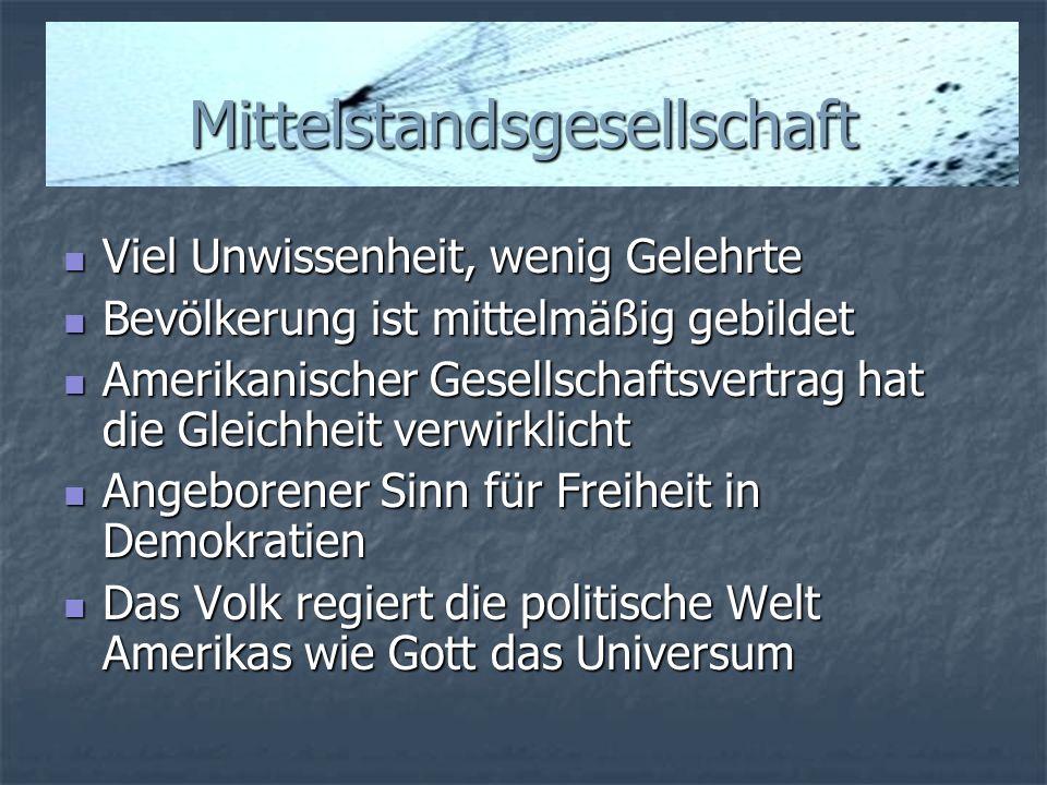 Hans Kelsen (1920): Vom Wesen und Wert der Demokratie bedeutendster Rechtswissenschaftler des 20.