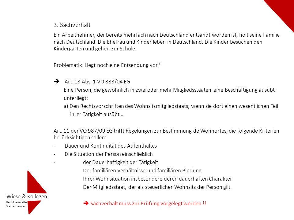 IV.Urlaubskassenverfahren Entscheidung des BAG vom 17.
