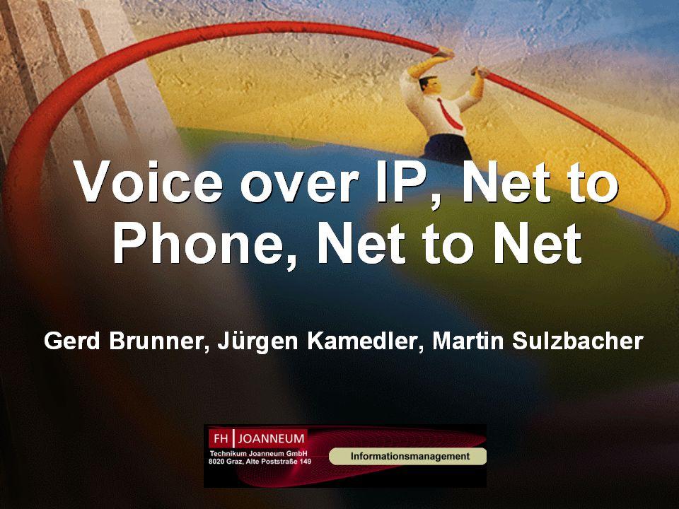 Daten WAN/ Services On-Net Voice VPN, SDN ISDN Netzwerke bisher Separate parallele Infrastruktur Uneffizient, teuer