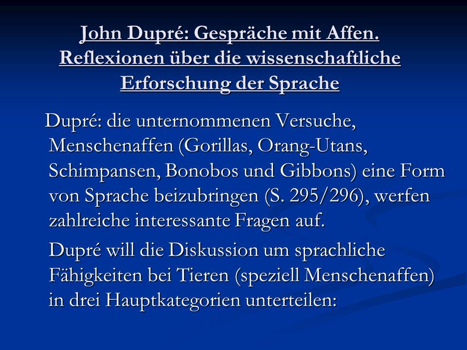 Dupré, S.