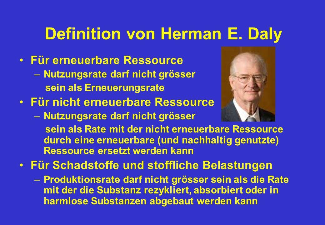 Definition von Herman E.