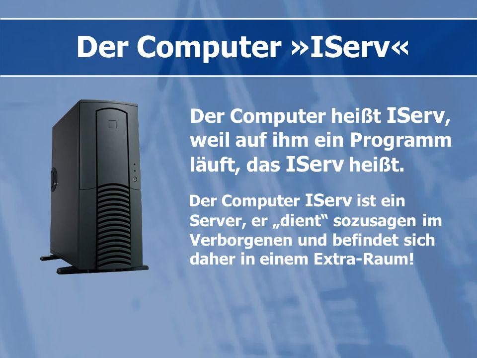 E -Mails sind elektronische Nachrichten, die von jedem internetfähigen Computer gesendet und empfangen werden können.