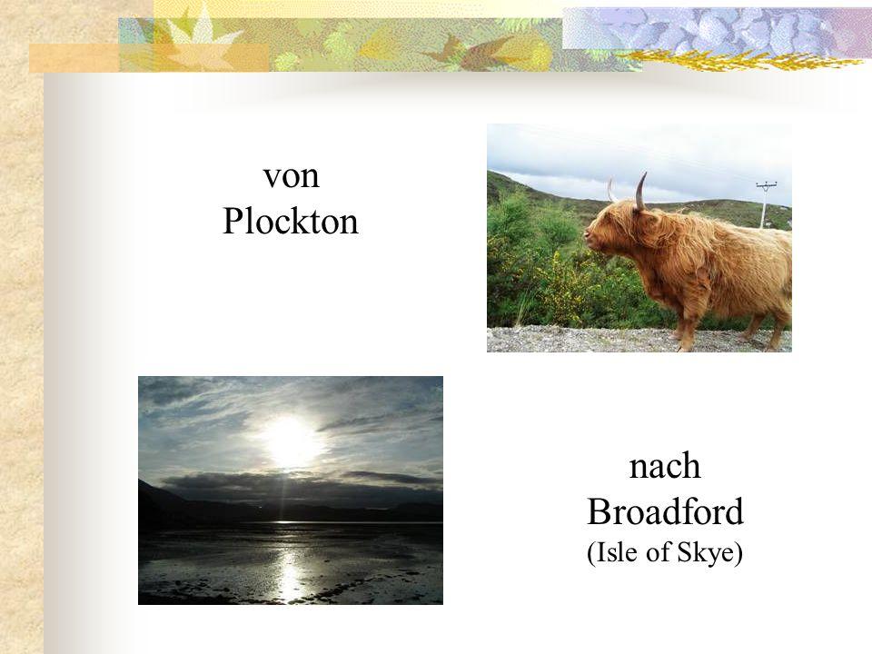Unser Plockton