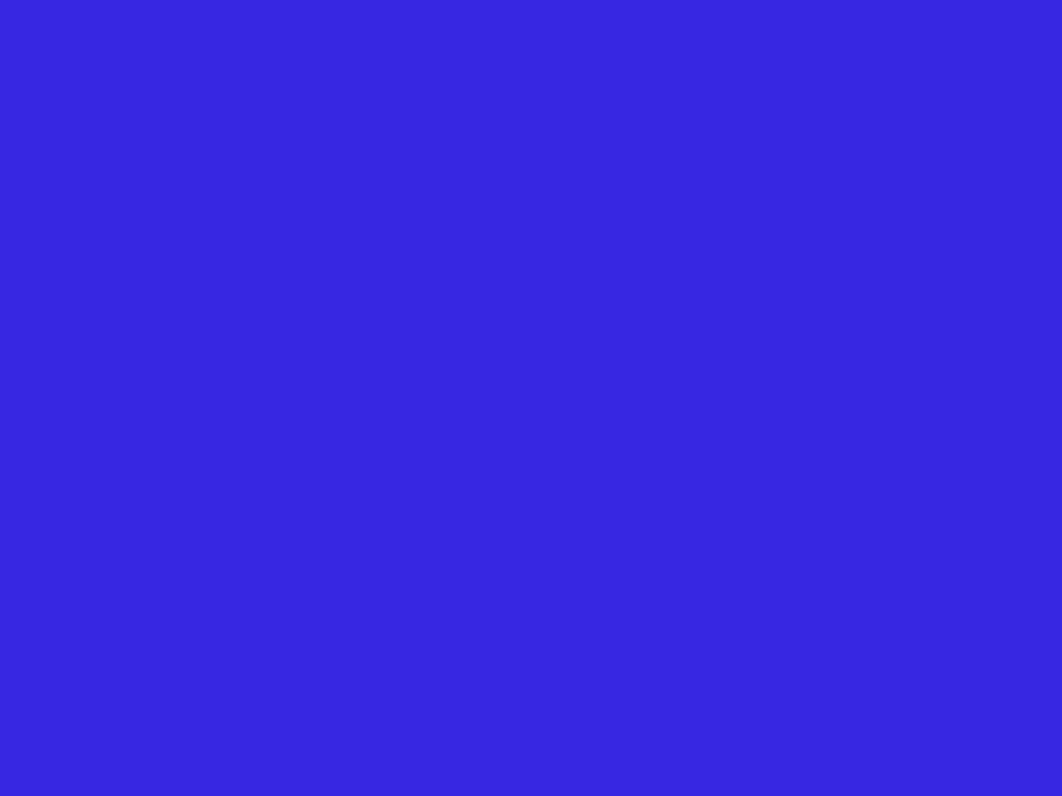 Erfolgs- beteiligung gegen Bezahlung Franchisegeber alle Ver- antwortung Marken- und Know how-Rechte Franchisenehmer hersteller- geführtes Einzel- handels-Fran- chising Franchising über- trägt geniesst trägt Arten von rechtlich selbständig ist positive Motivation