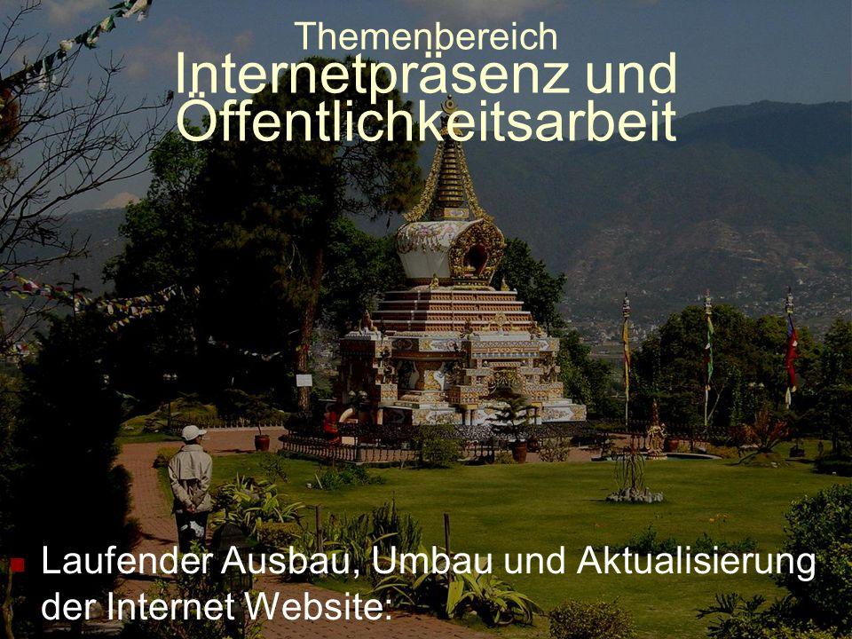 Themenbereich Internetpräsenz und Öffentlichkeitsarbeit Das Konsulat in München steht für Anfragen vier Stunden in der Woche zur Verfügung. Das Fremde