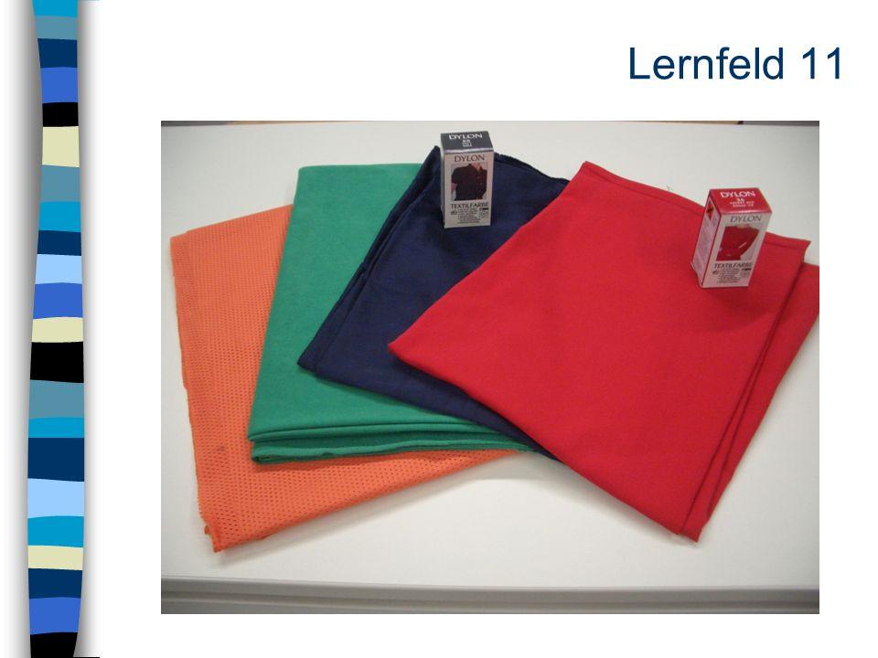 Lernfeld 11