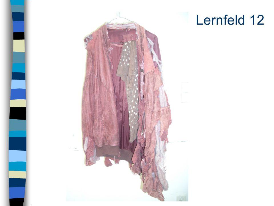 Lernfeld 12
