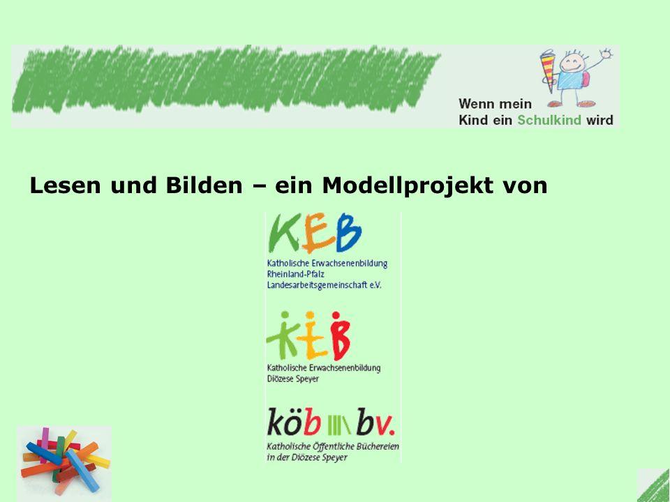 Wissenserwerb Impulsreferate Einsatz von Medien Informationsmaterial Elterngruppenarbeit Weiterführende und vertiefende Literatur Kompetenzbereich 1