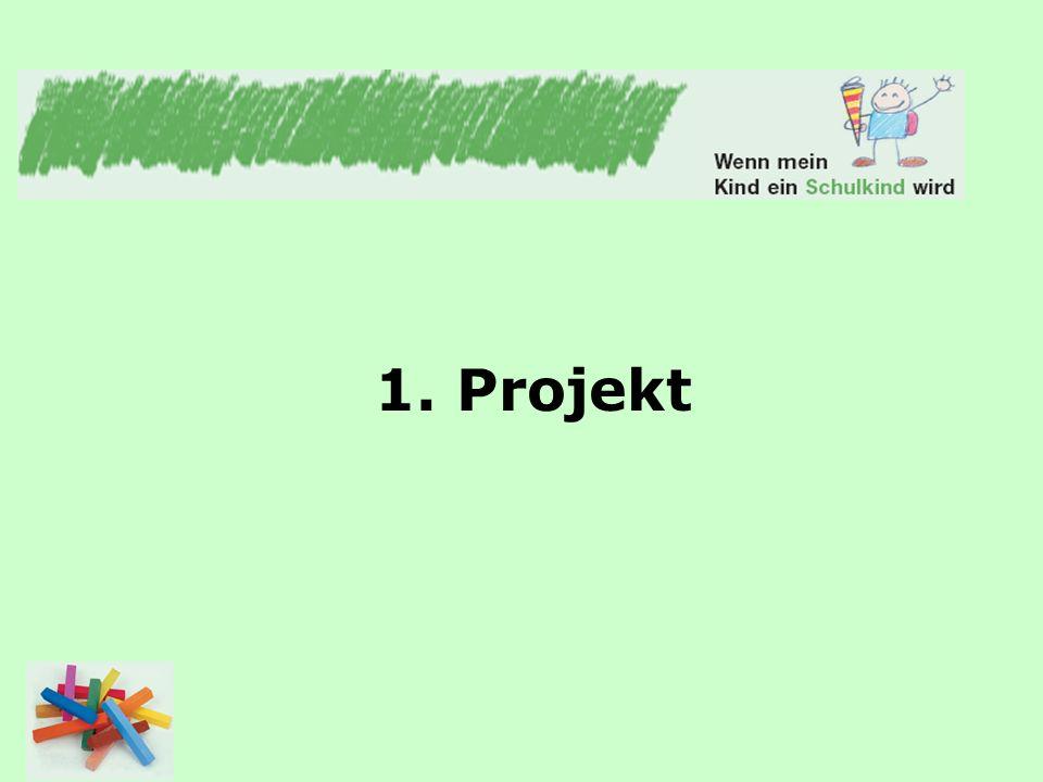 18 durchgeführte Veranstaltungen in Schifferstadt, Römerberg, Pirmasens und Edenkoben 180 TeilnehmerInnen 19 ReferentInnen 178 ausgewertete Fragebögen Gesamtstatistik