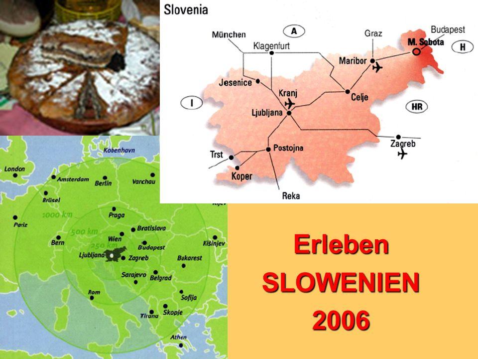 ErlebenSLOWENIEN2006
