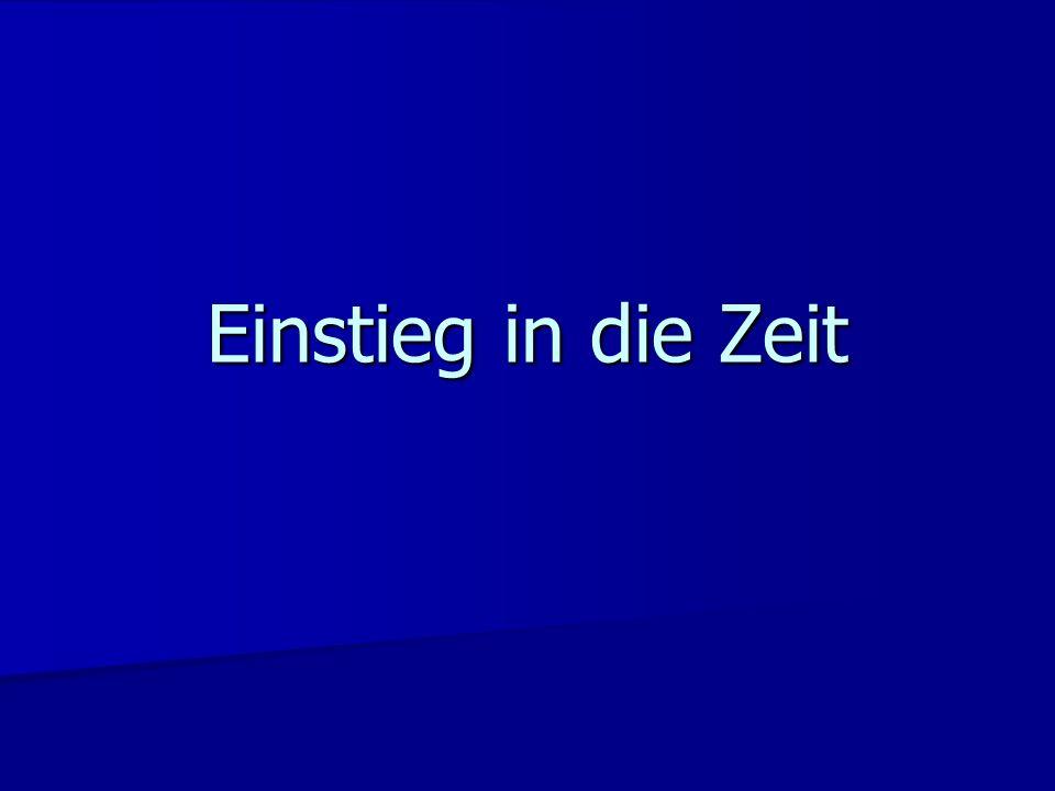 Wilhelm Grimm 24.Februar 1786 in Hanau 16. Dez. 1859 in Berlin 24.