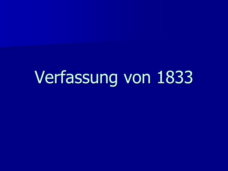 Wilhelm Eduard Weber 24.Okt.1804 in Wittenberg 23.Juni 1891 in Göttingen 24.Okt.
