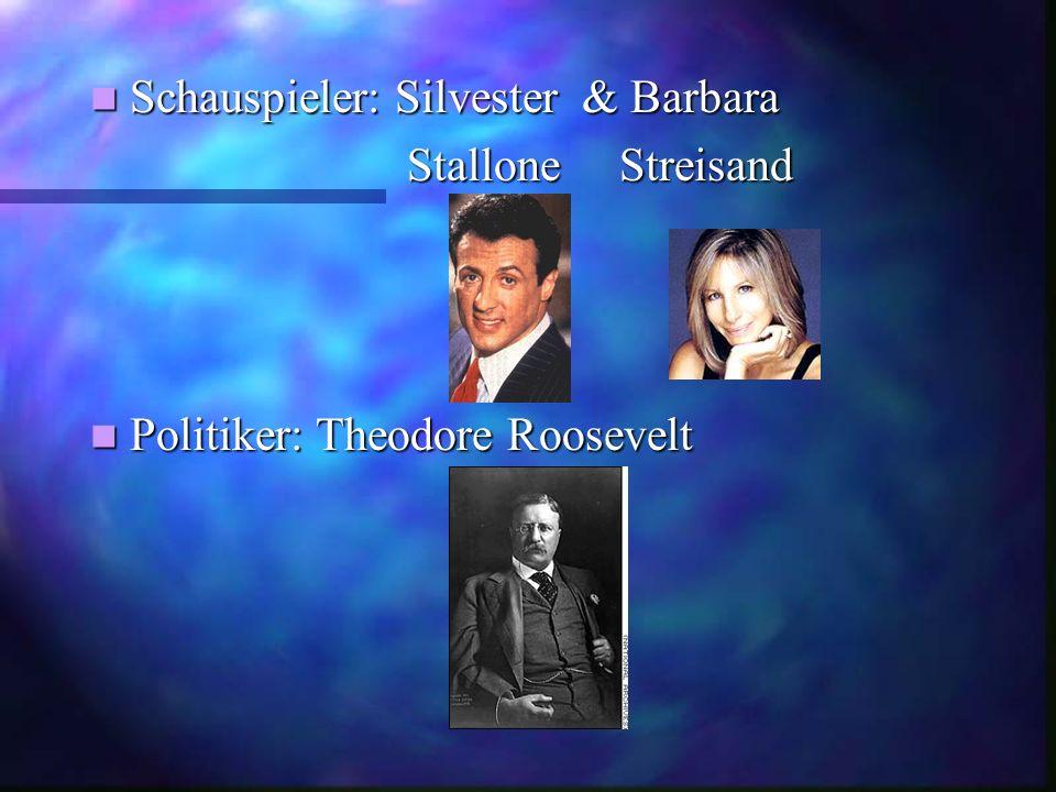 Musiker: Liza Minelli & Frank Sinatra Musiker: Liza Minelli & Frank Sinatra Maler: Andy Warhol Maler: Andy Warhol