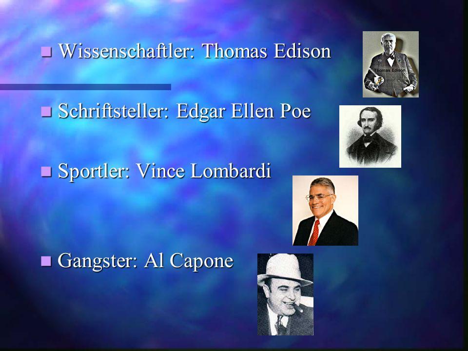 Schauspieler: Silvester & Barbara Schauspieler: Silvester & Barbara Stallone Streisand Stallone Streisand Politiker: Theodore Roosevelt Politiker: The