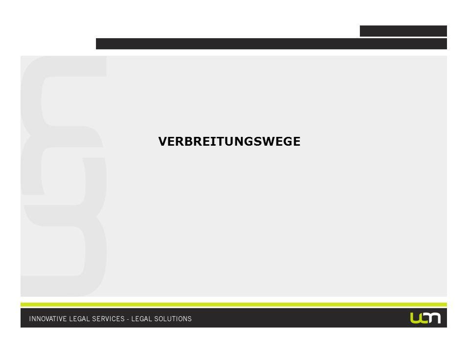 KABEL (analog oder digital) SATELLIT (analog oder digital) HAUSANTENNE (= Terrestrik, analog oder digital) Den größten Anteil in den 3,4 Mio TV-Haushalten in Österreich nimmt dabei mit ca.