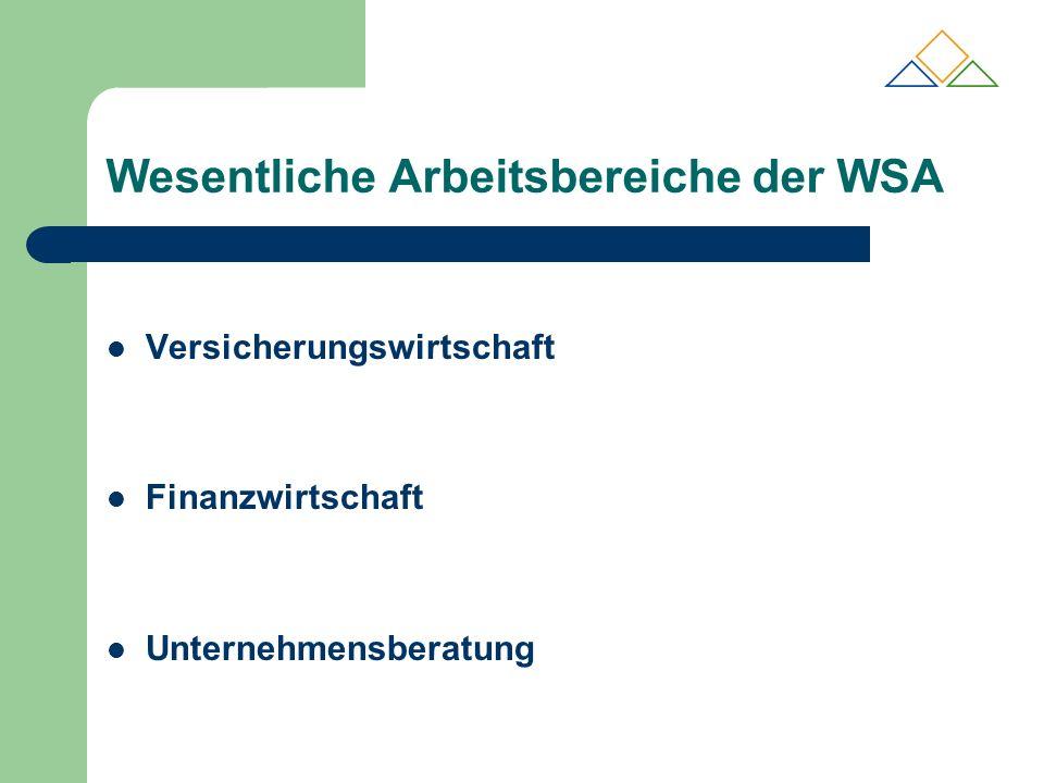 Internetauftritt Gästewohnungsportal Sachsen-Anhalt Zielsetzung überregionale Vermarktung über ein Portal ermöglichen Optimierung interner Arbeitsabläufe in den Unternehmen optimale Präsentation der Wohnungen
