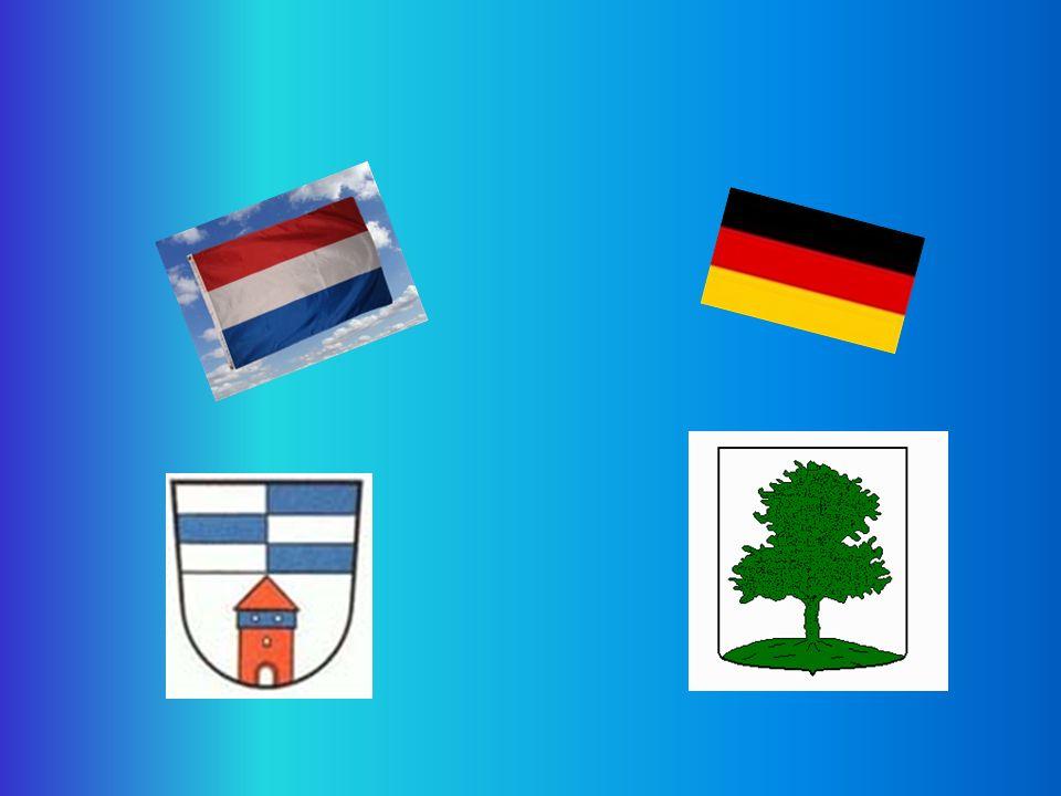 Wie sieht die Flagge aus?
