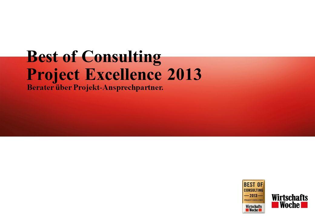 Seite 1 Berater über Projekt-Ansprechpartner Wer hat diesen Fragebogen ausgefüllt.