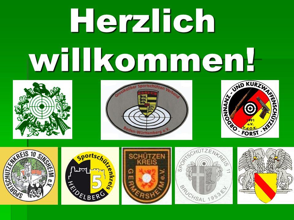 Was tun unsere Gegner… Sie sind überall in der Öffentlichkeit präsent (TV, Radio, Presse) Sie sind überall in der Öffentlichkeit präsent (TV, Radio, Presse) Sie sind vor Ort in den politischen Gremien (Fachausschüsse in Länderparlamenten und im Bundestag) Sie sind vor Ort in den politischen Gremien (Fachausschüsse in Länderparlamenten und im Bundestag) Sie sammeln überall und zu jederzeit Unterschriften (bisher über 180.000) Sie sammeln überall und zu jederzeit Unterschriften (bisher über 180.000) Sie sammeln Spenden Sie sammeln Spenden