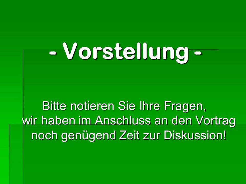 Aktionsbündnis gründet kirchliche Stiftung ?.