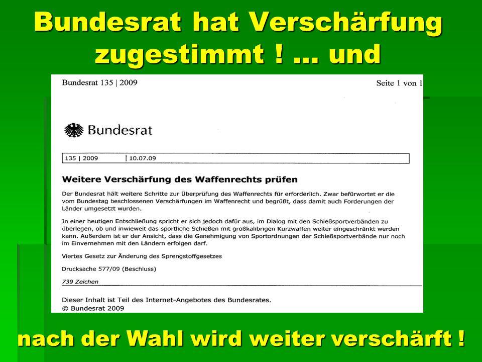 © Uwe Bertsch -Version 3- Stand 25.07.2009 Ich wünsche Ihnen einen sicheren Nachhauseweg und einen nachdenklichen Abend!
