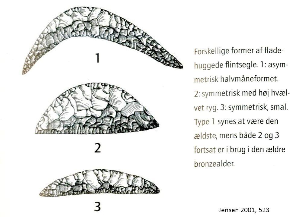 Jensen 2001, 523