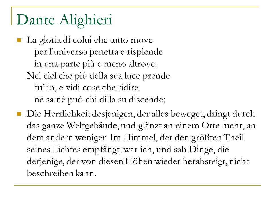 Dante Alighieri Leipzig 1767-69 1.
